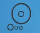 TOMBO No.2670-FA(普通氟橡胶O-ring)